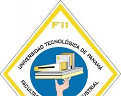 Seminario de Inducción a la Vida Estudiantil Universitaria (IVEU)- Fac. de Ing. Industrial - Ingeniería (día 2)